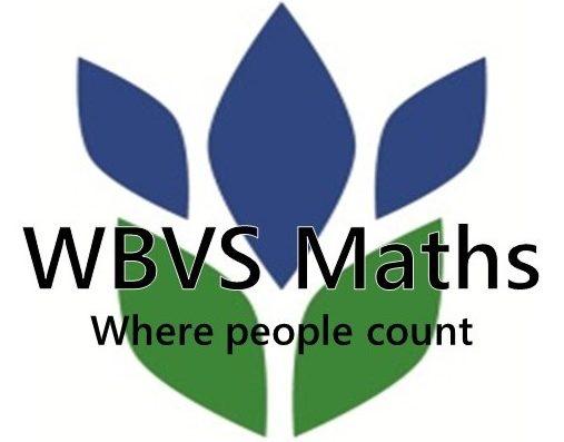 WBVS Maths